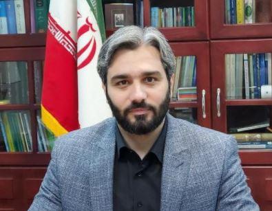 سرپرست حوزه وزارتی راه و شهرسازی منصوب شد