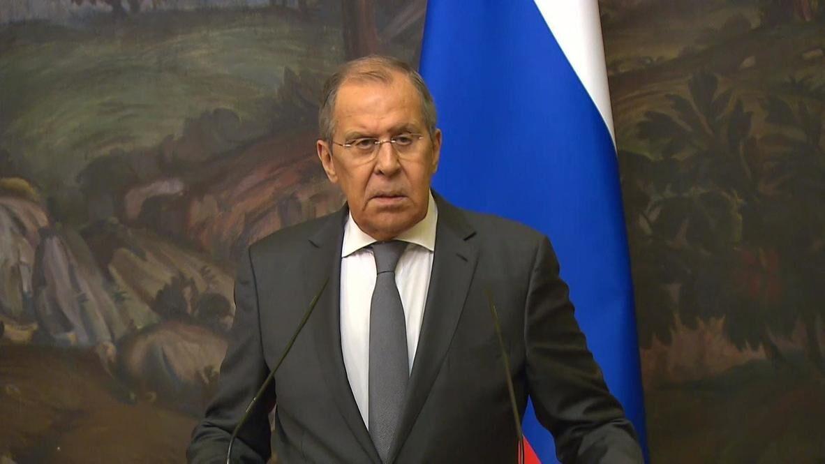واکنش اتحادیهاروپا به توافق ایران و آژانس/ استقبال عربستان از انتشار گزارش درباره حملات ۱۱ سپتامبر/ درخواست روسیه برای از سرگیری هر چه سریعتر مذاکرات وین/ کشته و زخمی شدن 2 نظامی ترکیه در شمال عراق