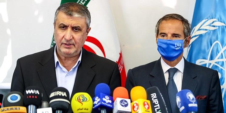 نیازی به صدور قطعنامه علیه ایران در شورای حکام نیست/ موفق شدیم مانع از دست رفتن اطلاعات حساس شویم!