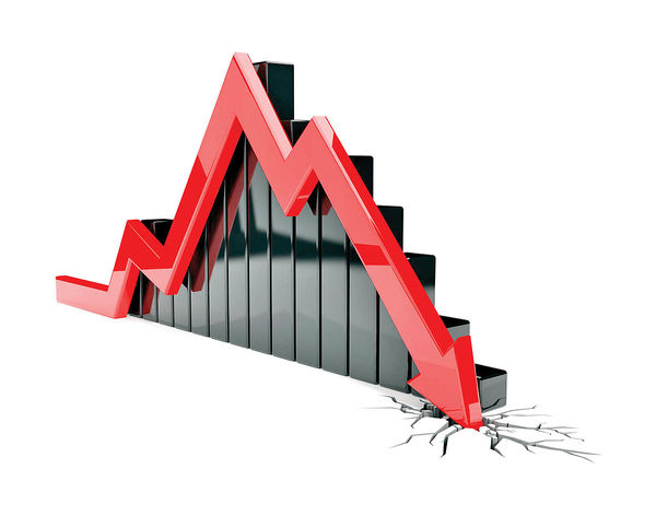عرضه اولیه این هفته چقدر نقدینگی لازم دارد؟