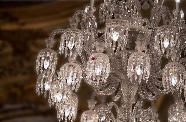 استراتژی پارس نوران شرق، تحول در صنعت روشنایی