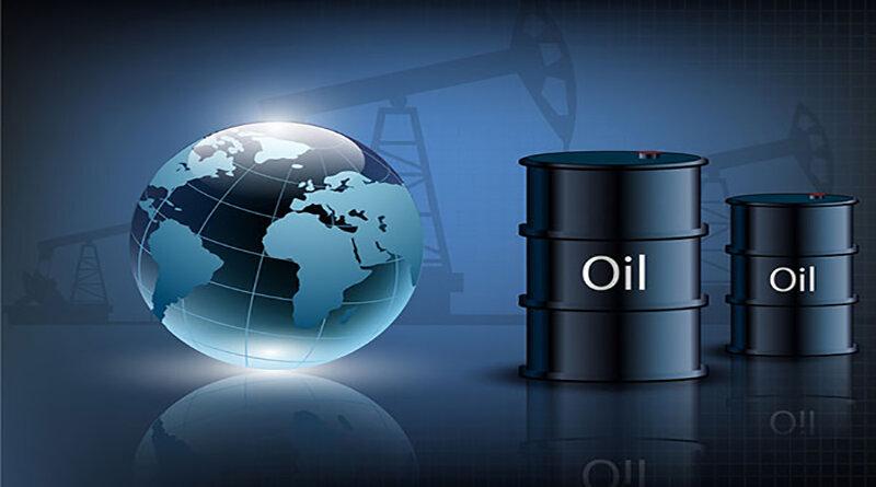 رقم کسری بودجه در نیمه نخست امسال/ دلیل نفوذ دلار به بالای سطح ۲۷ هزار و ۵۰۰ تومان/ مهرماه خوب در انتظار فعالان بورس/ برای نفت بیشتر تا ماه آینده صبر کنید