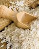 چرا تصمیم «شرکت بازرگانی دولتی» برای کاهش قیمت برنج، عدهای را ناراحت کرده است؟