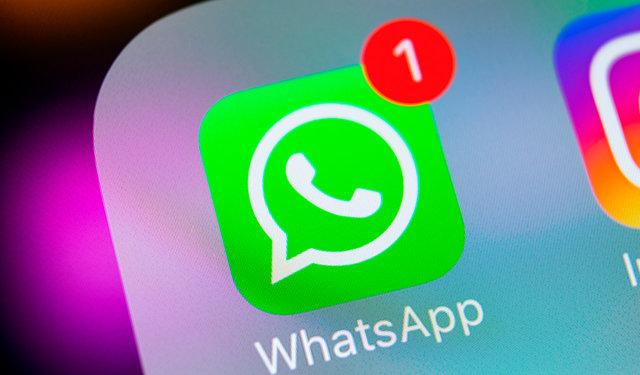 عضویت ۸۸.۵ درصدی کاربران ایرانی در واتسآپ/اینستاگرام در رتبه دوم