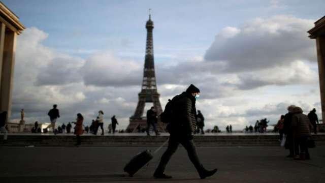 بیشتر شدن نرخ تورم در کشورهای فرانسوی زبان