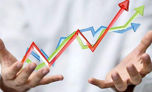 سقوط قیمت یک عرضه اولیه در تولد یک سالگی