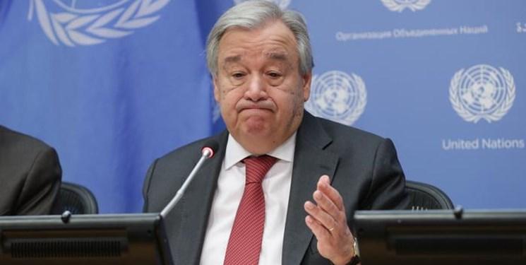 اعلام پیمان دفاعی آمریکا، انگلیس و استرالیا برای مقابله با قدرت چین/ نشست دوجانبه سران ایران و پاکستان در حاشیه اجلاس شانگهای/ واکنش روسیه و سازمان ملل به تحرکات دو کره/ اذعان گوترش به ناتوانی سازمان ملل در حل مسأله افغانستان