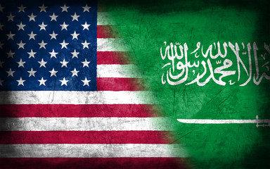 حمله گسترده ارتش یمن به تأسیسات حیاتی در عمق عربستان/ توافق دولت بایدن برای یک معامله نظامی بزرگ با عربستان/ بیانیه پر از اتهام شورای همکاری خلیج فارس علیه ایران/ اعزام ۸۰ ناظر اتحادیه اروپا برای نظارت بر انتخابات عراق