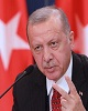 اردوغان: در اولین فرصت به حساب تورم خواهیم رسید/ کوچ دلالان مسکن از شمال تهران به ترکیه/ روش قرعهکشی این بار به واحدهای مسکن ملی رسید/ راهکار معاون وزیر برای ساماندهی بازار اجاره/ افت دلار به کانال ۲۶ هزار تومان