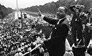 سخنرانی مارتین لوترکینگ: رویایی دارم / دیدار غیرنظامیان آلمانی از اردوگاه مرگ بوخنوالد / آخرین سفر کشتی تایتانیک در تصاویر قدیمی / تغییرات جوی زمین طی 20 سال / کیوتو از نمای نزدیک