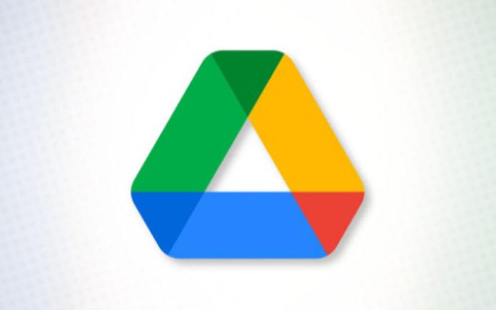 نحوه ایجاد لینک مستقیم دانلود فایلهای گوگل درایو