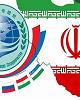 مزیتهای عضویت دائم ایران در پیمان شانگهای؛ از توسعه تجاری تا فرصتی برای خنثی کردن تحریمها