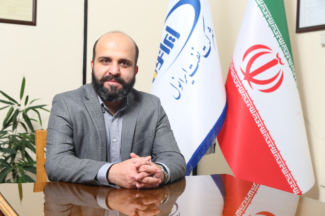 گام دوم عرضه مستقیم محصولات دیزلی ایرانول فردا در پایانه شهید رجایی بندر عباس