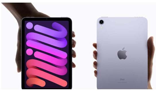 قابلیت های آیپد و آیپد مینی جدید اپل چیست؟