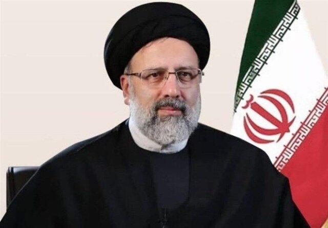 توضیحات رئیسی درباره عضویت ایران در پیمانشانگهای