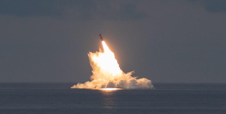 درگیری هواداران و مخالفان ترامپ در مقابل کنگره آمریکا/ شلیک دو موشک بالستیک اتمی نیروی دریایی آمریکا/ جزئیات ماموریت بیسابقه امارات و اسرائیل در افغانستان/ اعزام سومین نفتکش ایران به لبنان