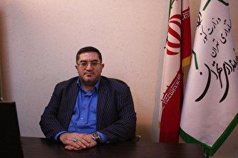 اعضای هیات رئیسه شورای اسلامی شهرستان تهران انتخاب شدند