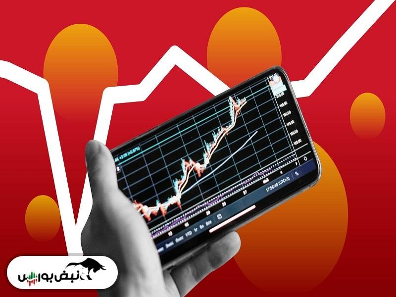 سهامداران چه درخواستهایی از بورس دارند