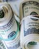 حذف دلار ۴۲۰۰، جراحی و آزمون بزرگ دولت سیزدهم؛ آیا دست دلالان و سودجویان قطع میشود؟