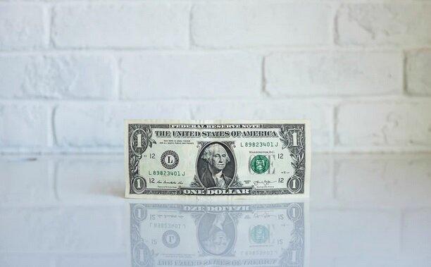 حذف ارز ۴۲۰۰ تومانی، جراحی و آزمون بزرگ دولت سیزدهم؛ آیا دست دلالان و سودجویان قطع می شود؟