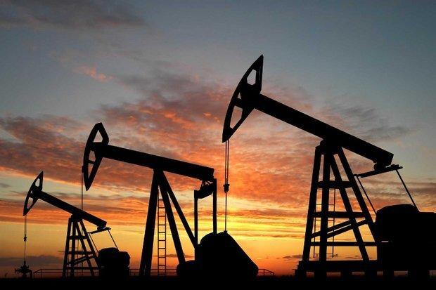 تاثیر پیمان شانگهای بر صنعت نفت ایران