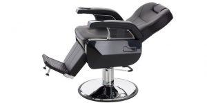 راهنما خرید صندلی و سرشور آرایشگاهی سالن ما