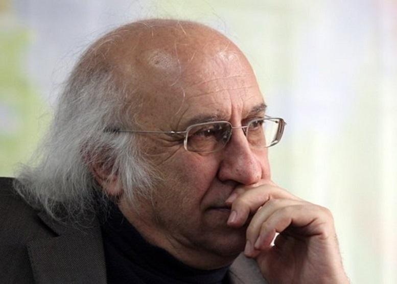 استاد بازنشسته روابط بینالملل دانشگاه تهران درگذشت