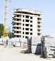 بررسی وعــده ساخت یک میلیون واحد مسکونی در سال