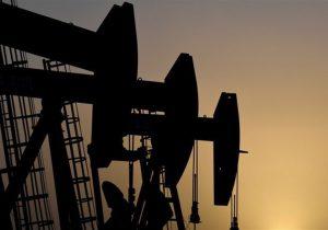 قیمت جهانی نفت امروز ۱۴۰۰/۰۶/۳۰