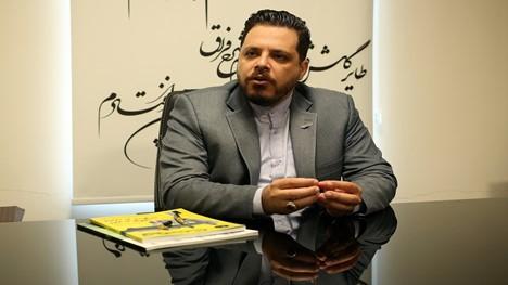 تعلل دولت در ساماندهی حوزه رمزارزها