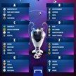 قرعهکشی لیگ قهرمانان اروپا: طارمی علیه غولها