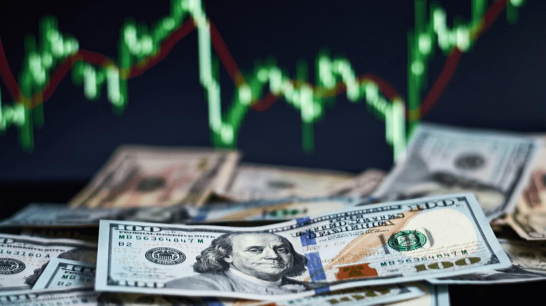قیمت دلار در بازار امروز یکشنبه ۷ شهریور ۱۴۰۰/ کاهش ۵۰۰ تومانی دلار دومین روز هفته