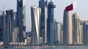 تورم قطر زیر سه درصد آمد!