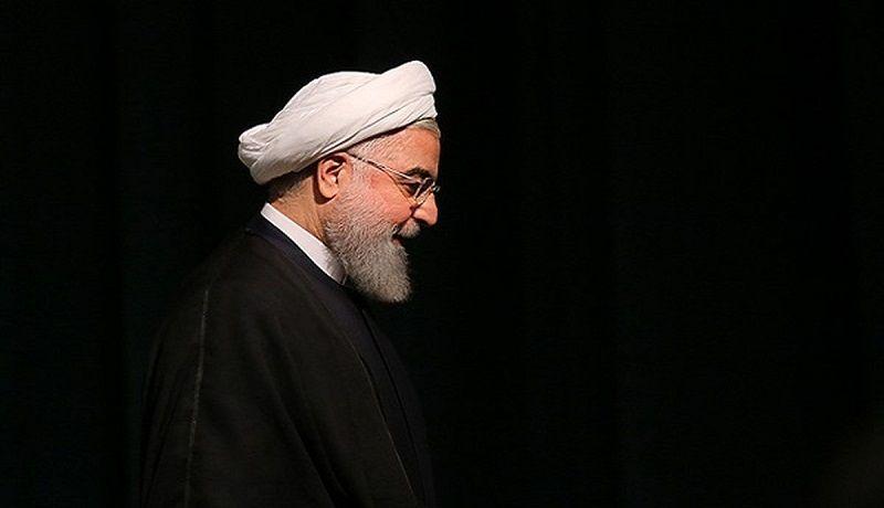 حسن روحانی کجاست؟/ روایاتی از حضور رئیسجمهور سابق در اتریش تا احضار به دادسرا!