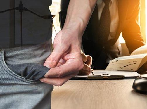چرا معیار تعیین هزینه دادرسی باید تغییر کند؟