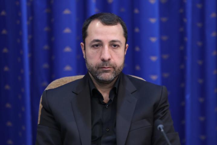 چالش های سکاندار جدید بانک مرکزی؛ «از نقدینگی ۴ هزار هزار میلیارد تومانی» تا «میراث بدهی ۱۶۵ هزار میلیارد تومانی دولت روحانی»