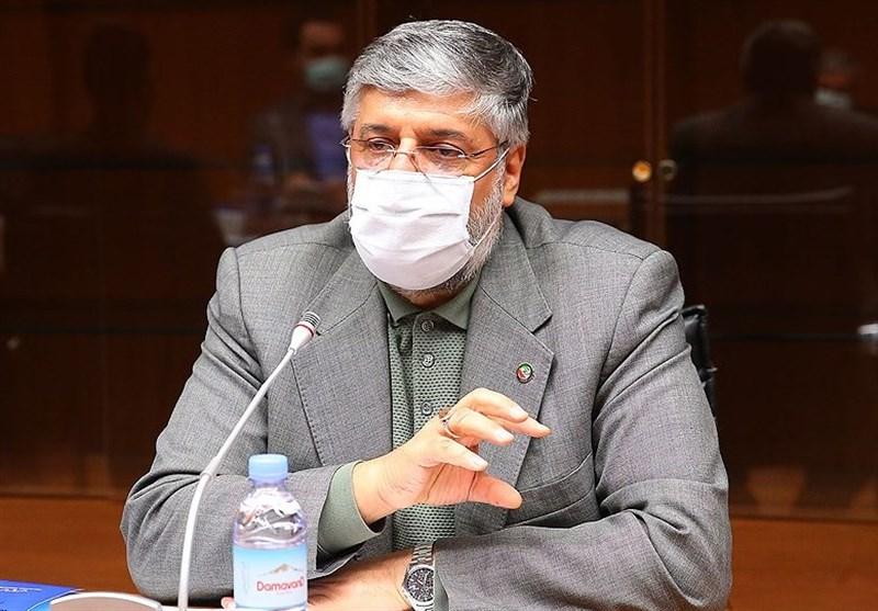 پولادگر نایب رییس تکواندوی آسیا ماند و برای ادامه ریاست در ایران خیز برداشت
