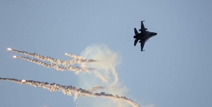 دستور رئیس امارات درباره اصول دهگانه این کشور برای ۵۰ سال آتی/ برگزاری رزمایش بزرگ هوایی اسرائیل با انواع جنگنده و پهپاد/ سفر پنج وزیر صهیونیستی به امارات طی دو هفته اخیر/ هشدار آمریکا و انگلیس به شهروندانشان برای ترک فوری هتلهای کابل