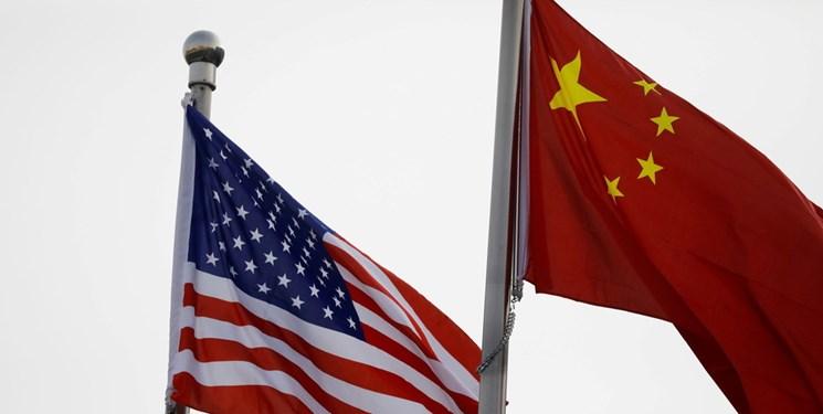اعزام تانک های چین به مرز با هند همزمان با تشدید تنش ها/ هشدار شدید الحن چین به آمریکا درباره تایوان/ آغاز رزمایش نظامی جمهوری آذربایجان در دریای خزر/ افشای هدایای تقلبی عربستان به ترامپ