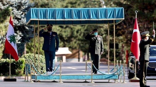 اعلام آمادگی طالبان برای برقراری روابط قوی با ایران و روسیه/ بازگشت ایران به مذاکرات وین طی چند روز آینده/ مصوبه قانونگذاران آمریکایی برای گزارشدهی درباره روابط ایران-چین/ گفتوگوی نماینده آمریکا در امور ایران با وزیر خارجه سعودی