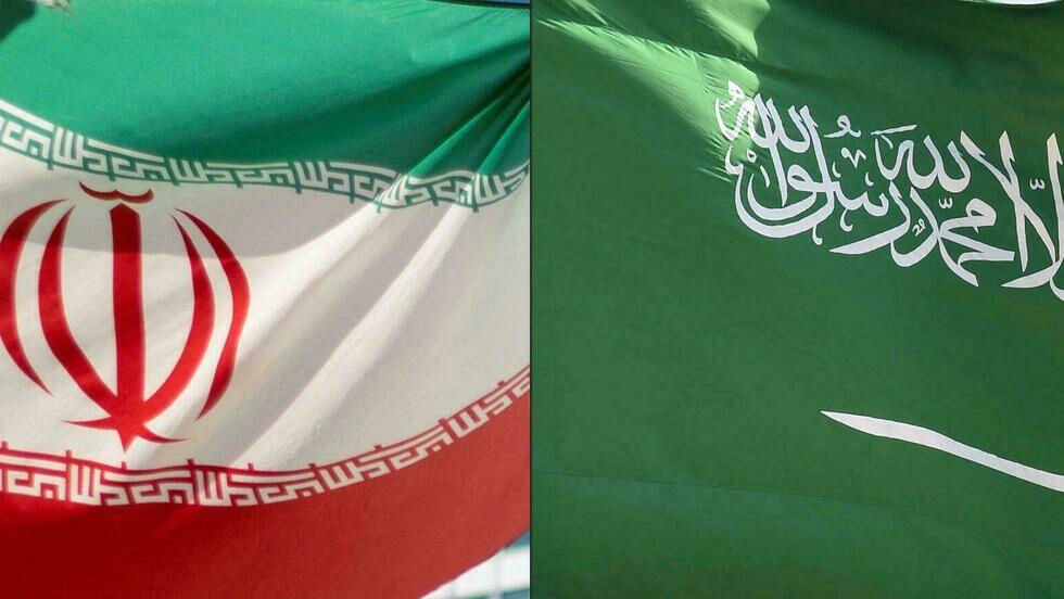 توافق اولیه ایران و عربستان برای بازگشایی کنسولگریها/ دعوت قانونگذار آمریکایی از آژانس برای گزارشدهی درباره ایران/ ادعای مایکروسافت درباره هک شرکتهای دفاعی آمریکا و اسرائیل توسط ایران/ دیدار هیاتهای طالبان و اتحادیه اروپا در دوحه