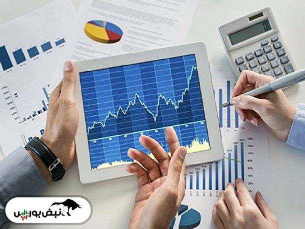 سهامداران «پالایش یکم» بخوانند