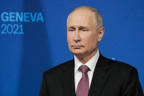 ادامه گستاخی های مقامات باکو علیه ایران/ نشست سهجانبه نمایندگان طالبان، اتحادیه اروپا و آمریکا/ اعزام دو ناوچه نظامی روسی مسلح به موشک های کروز به مدیترانه/ نشست مشترک پوتین با روسای سرویس های اطلاعاتی کشورهای CIS