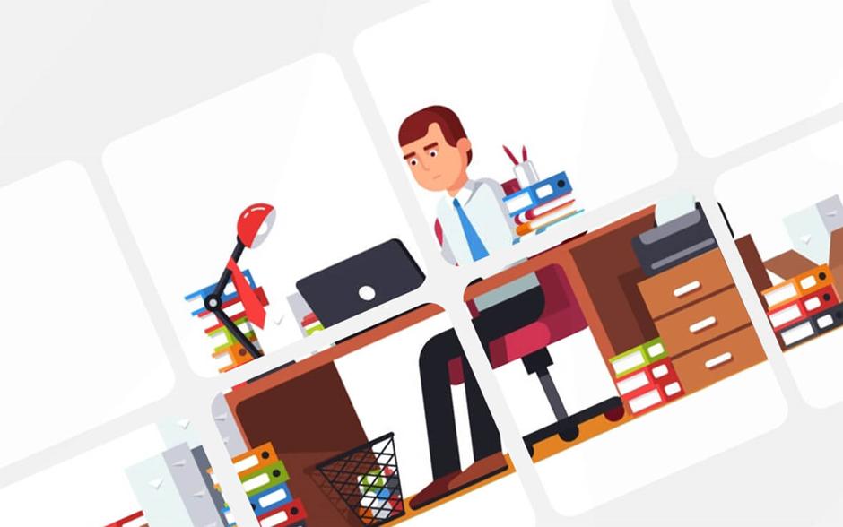 برای پلمپ دفاتر قانونی کی و چگونه باید اقدام کرد؟