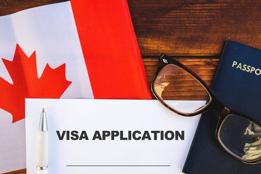بالا بردن شانس ویزای تحصیلی کانادا