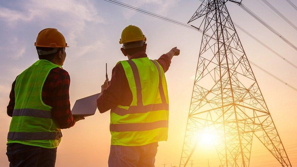 بهترین راهکار برای عادلانه کردن یارانههای انرژی، تعرفهگذاری پلکانی پرمصرف است