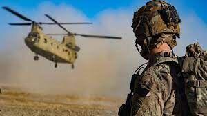طالبانازکشورهایدرگیردرافغانستانغرامتمیخواهد