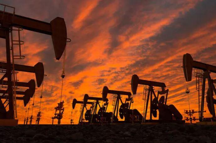 قیمت سبد نفتی اوپک وارد کانال ۷۶ دلار شد