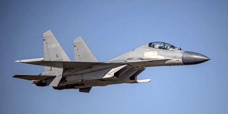 نشست روسیه و تروئیکای عربی درباره امنیت خلیج فارس/ اعلام ادامه تحریم علیه ایران و ونزوئلا ازسوی وزارت خرانه داری آمریکا/ نشست آمریکا-هند-استرالیا-ژاپن علیه چین/ پرواز 24 فروند جنگنده چین به سمت تایوان