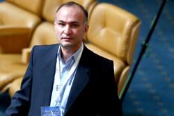 هشدار براتی برای اصلاح ماده یک اساسنامه فدراسیون فوتبال طبق خواسته فیفا